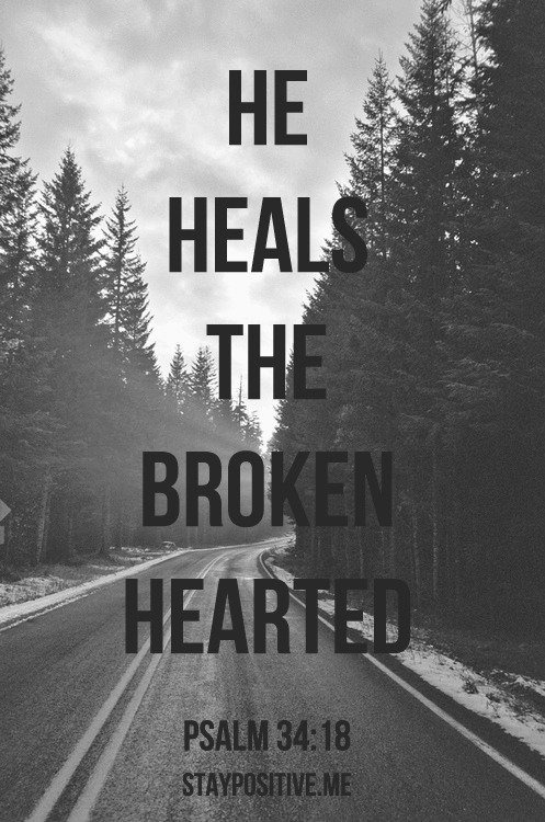 spiritualinspiration:  Do you know how important you are to God? He cares so much about every detail of your life. He cares about your thoughts, feelings and emotions. In fact, what you are going through is so important to Him that He records every sorrow and collects the tears you've shed. Why would God record your sorrows and collect your tears? Because everything that affects you matters to Him. He is your Vindicator. He's keeping an account of every wrong that's ever been done to you so that He can make up for every single one of them. He wants to restore to you everything that has ever been stolen. He wants to heal every hurt and pain. Today, know that God cares about the things that concern you. He cares about the things that hurt you. He is close to the brokenhearted, and He wants to bring you peace and comfort. Turn to Him and receive His love. Let Him bring healing to your heart and restoration to your soul.