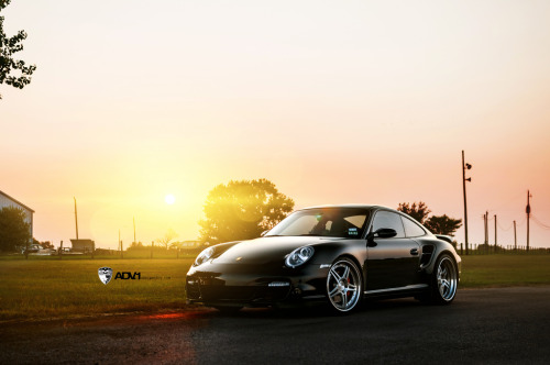 automotivated:  ADV.1 EVS Pcar 1 (by GREATONE!)