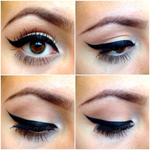 Submitted by beautyybox http://www.beautyybox.tumblr.com (: