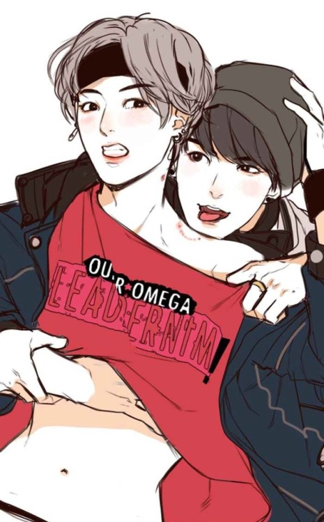 Bts webtoon tumblr taekook stans need to go check out this webtoon asap its so freakin good warning for those who prefer jungkook bottom tae is bottom as you can stopboris Image collections