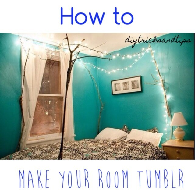 diy dolphin how to make your room tumblr request by