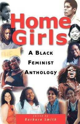 "Smith, Barbara. ""Introduction."" Home Girls: A Black Feminist Anthology. Ed. Barbara Smith. New Brunswick: Rutgers UP, 2000. xxi-lviii. Print. In this introduction, Barbara Smith disproves five myths that are told to black women to keep them from participating in the women's movement: (1) The Black woman is already liberated, (2) Racism is the primary (or only) oppression Black women have to confront, (3) Feminism is nothing but man-hating, (4) Women's issues are narrow, apolitical concerns. People of color need to deal with the ""larger struggle,"" and (5) Those feminists are nothing but Lesbians. She does this in order to argue that ""Black feminism is, on every level, organic to the Black experience"" (xxv). She asserts that systems of oppression are interlocking–we can't fight sexism without considerations of race, and we can't fight racism without considerations of gender. In order to create a successful women's movement, then, we must learn to acknowledge our prejudices, negotiate our differences, and engage in open dialogue with one another. womanist - (according to Alice Walker) ""A black feminist or feminist of color…Usually referring to outrageous, audacious, courageous or willful behavior"" (xxvi). racial separatism – the refusal to deal with those of other races (generally those who oppress you). ""Separatism as a strategy often takes a 'to hell with it' stance as opposed to a directly confrontational one. Instead of working to challenge the system and to transform it, many separatists wash their hands of it and the system continues on its merry way"" (xliii). home – ""a place to be ourselves,"" generally of great importance ""to people who are ostracized as racial outsiders in the public sphere"" (liii)."