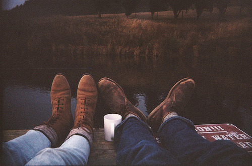 sadnees:  we heart it | Tumblr en @weheartit.com - http://whrt.it/10kefxI