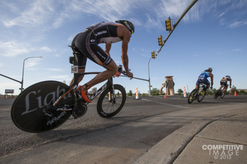 Amazing images from Ironman St. George. We're dedicating our next Charity Miles to Ironman Foundation! (via Photo: 2013 Ironman 70.3 St. George)