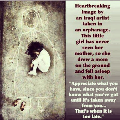 This made me tear up!! Damn!! #realtalk #truth #begrateful #thankful