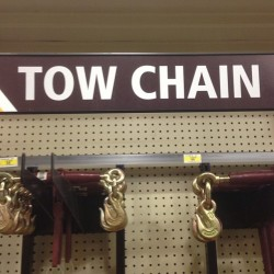 NEW RAP NAME: Saw it here first. #rap #hiphop #2chainz #funny