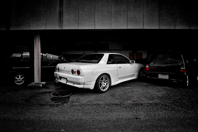 R32 on Flickr. R32!!!!