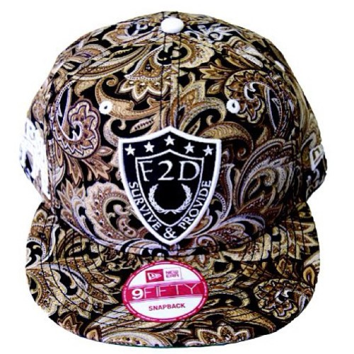 ONLY A FEW OF OUR NEW ERA PAISLEY SNAPBACKS LEFT NOW store.fresh2defclothing.com#f2d #newera #f2dclothing #snapback #paisley #hat #outnow #streetwear #fashion #style #ukfashion #UK 🇬🇧🇬🇧🇬🇧