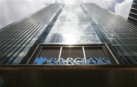 Mis-Selling Derivatives Exclusive: Barclays' Lawyers Accused of Breaching Code of Conduct http://www.ibtimes.co.uk/articles/441838/20130304/barclays-irsa-mis-selling-derivatives-eversheds-tlt.htm