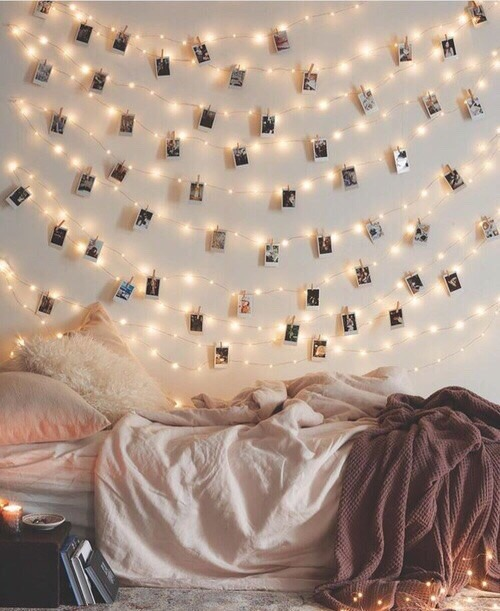 Tumblr Bedroom Decor Ideas | Tumblr