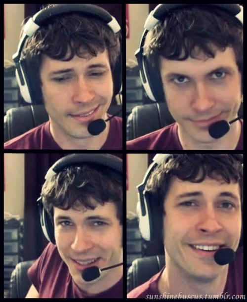 sunshinebuscus:  adorable Toby is adorable :) [x]  STAHP.
