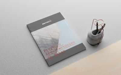 #graphic_design, #branding, #identity_design, #logo_design, #minimalist, #submission