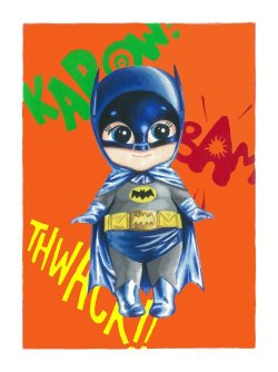 kewpie-batman-heroes-and-rogues-by-jonathan-a