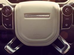 wheel Panasonic 1.4 leica Steering lumix range rover 25mm summilux gx1