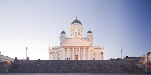 arnddewald:  Helsinki on Flickr.www.arndDewald.com