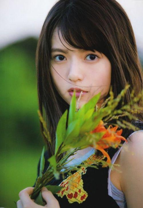 #齋藤飛鳥#saito asuka#nogizaka46