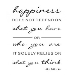 designdivaltd:  #motivation #inspiration #happiness #happysunday #buddah #instagood