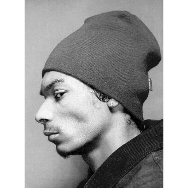 diasound:  uncle snoop in the 93' #snoop #doggystyle #93 #livinglegend #longbeach #eastside #love