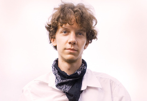 "thepeoplesrecord:  The other Pfc. B. Manning: Hacktivist Jeremy Hammond helped expose the inner workings of the surveillance stateFebruary 19, 2013 Activist Jeremy Hammond has been held without bail since his arrest in March. He is accused of hacking into the computers of private intelligence firm Stratfor and giving million of emails to WikiLeaks. He has been called the other Pfc. B. Manning. While Manning revealed government wrongdoing, Hammond is alleged to have leaked information from a private company, helping expose the inner workings of the insidious and pervasive surveillance state. When he was 22, Hammond was called an ""electronic Robin Hood"" using hacking as a means of civil disobedience. He attacked a conservative group's web site and stole user's credit cards with the idea of making donations to the American Civil Liberties Union. His intention was in the spirit of taking from the rich and giving to poor. He later changed his mind and didn't use the credit cards. If he did what he is alleged with Stratfor, it was for the public good. Documents that he is alleged to have obtained and uploaded to WikiLeaks revealed spying on activists and others for corporations and governments. Furthermore, attorney and president Emeritus of the Center for Constitutional Rights Michael Ratner argued that the Stratfor hacking was a clear case of entrapment targeting online activist group Anonymous and Hammond. He explained there was an informant named Sabu and the FBI gave him the computer onto which the documents were uploaded. Hammond now has been moved to solitary confinement and has been virtually cut off from all interaction with the outside world. On Feb 14, the Jeremy Hammond Support Network posted a message on social media that heavy restrictions were put on him. The Network reported Hammond now is not allowed any commissary visits to buy stamps for letters and food, as he does not get enough to eat. Now visits are limited to his lawyer and telephone contact is restricted to his brother. His case is another example of the expanding unchecked authoritarian power in the justice system in general. Here Hammond appears to be following similar footsteps as Manning who also was placed into solitary confinement. Nahal Zamani, Advocacy Program Manager at the Center for Constitutional Rights argued how solitary confinement is a form of torture and is ""clearly cruel and unusual punishment. Indeed, the use of solitary has been condemned as torture by the international community."" Unlike Manning, who is subject to the military 'justice' system, Hammond is in a civilian court, which is supposed to follow the Constitution. What happens though when one is placed into jail outside of the public eye is that prisoners are more and more being stripped of their rights and treated inhumanely. Once they are behind bars, they become incognito, losing connection to the outside world. Inside the cage is a twilight zone where laws and conventions can be bent by those who are powerful, with little oversight or accountability. This is just the tip of the iceberg of a deeply flawed justice system combined with an increasingly corporatized prison industrial complex. Prisoners are marginalized and many are forgotten. Hammond shared his personal experience as prisoner at the Metropolitan Correctional Center during Hurricane Sandy. He wrote how because of the storm, the Correctional Center lost power. They had no hot water or heat and prisoners were left behind with no phone calls, no visits and no mail. What was revealed was a callous system that abandons the poor, marginalized and disadvantaged. Hammond noted how as was seen in the Katrina disaster of New Orleans, New Yorkers experienced that relief came not from FEMA and government agency but from grassroots community groups such as Occupy Sandy. He ended his letter saying: ""Very frightening to consider what would happen to us prisoners – already disenfranchised, silenced, marginalized and forgotten – in the event of a more devastating natural disaster. There's a universal consensus here – 'they'd probably leave us to die.'"" In addition to this, the US legal system is more and more used to target political dissidents, especially information activists. In November 2012, Hammond was denied bail despite his attorney convincingly arguing that he posed no flight risk and assuring that he would not have access to computers. The prosecutor insisted he is a flight risk and Judge Loretta Preska held a very hostile attitude toward Hammond and stated that the reason for bail denial was that Hammond poses ""a very substantial danger to the community."" Hammond now faces indictments against him for various computer fraud crimes which could amount to 37 years to life in prison. Ratner addressed obvious conflict of interests with judge Preska sitting on the case against Hammond. It came to light that Preska's husband worked for a client of Stratfor, whose emails Hammond allegedly leaked. Ratner spoke of how the mere appearance of a conflict of interest is enough for her to recuse herself, according to judicial rules. Jeremy Hammond's case is showing how broken the rule of law has become in our time. Like Manning, Barret Brown and the late Aaron Swartz, this is another case of a high profile activist being severely targeted by having the book thrown at them with generally specious charges. The courts have become part of a rigged system that favors corporations and those politically connected to them. One thing that these activists seem to have in common is that they actually never really hurt anyone and are driven by one of the higher ideals that this country has been founded on -that of a truly informed populace, while those that are politically targeting them regularly harm and exploit innocent people. Holding those who abuse power accountable is becoming nearly impossible with the current system. More than ever, checks and balance will only come from the people. It was in response to a public uproar that Manning was moved from Quantico where he had been subjected to cruel and inhumane treatment. This Thursday, February 21, Preska will make a decision on the defense motion to recuse herself from the case against Hammond and supporters plan to pack the courtroom to demand a fair trial. We all have to stay awake and support those who have passed the twilight gate, who are rendered invisible, marginalized from the rest of the population. A broken rule of law can be corrected through the vigilance and conscience of ordinary people; witnessing injustice and challenging it from all sides. We will be watching. Source Here's the Facebook event for the details about Thursday's rally to support Jeremy Hammond."