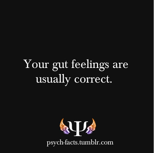 psych-facts:  For more psychology facts, myths or quotes.