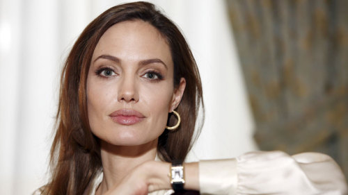 "Angelina Jolie just revealed she had a double mastectomy. In this New York Times article, Jolie shares that her mother died from a lengthy battle with cancer at just 56 years old. Jolie was a carrier of the ""faulty"" BRCA1 gene, which increases the risk for developing cancer exponentially. After seeing the toll cancer took on her mother, Jolie made the difficult decision to undergo a double mastectomy. In the article, she discusses the entire process that spans three months. But what she does even more is discuss the risk factors and necessity of early detection and genetic screenings to make the most educated decisions about one's body."