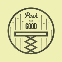 Push for Good: This Week's Guide to Crowdfunding Creative Progress- Alessandra Rizzotti wrote in Push For Good, News and Food  Innovation makes the world go around, so why not crowdfund it? The best thinkers and ideamakers are the those that can make collective progress, so if we support their causes, projects, and ideas, we can be a part of bettering the future of our planet. Maybe you don't know what causes you care about yet, or maybe you're still searching. Consider this a guide of the goodness you can get behind. Take a look at GOOD's curated Kickstarter page, which we'll be updating regularly, and check back every week for a round up of our favorite projects from the crowdfunding world.  LoGROcal: A Sustainable Mushroom Farm (ends today) A Lab-on-Wheels for Science Education (2 days) Grow Jar (7 days) Rocket Mass Heaters: The DVD (7 days) GrowUp!: An Aquaponic Urban Farm for London (16 days) Pedal Pops: A Gourmet Popsicle Bike Cart (22 days) Continue reading on good.is for more details  IIllustration by Jessica De Jesus