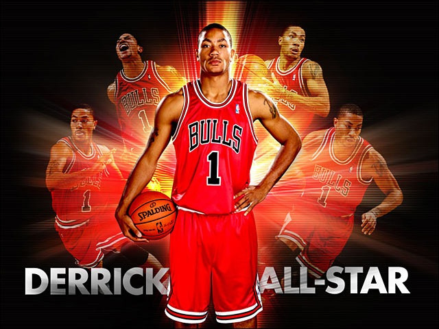 I can not wait till the return drose is the best
