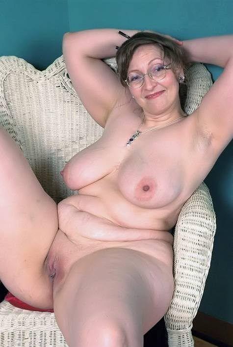 Big ass grannies sex porn pictures