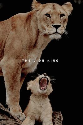 The Lion King Tumblr the lion king o...