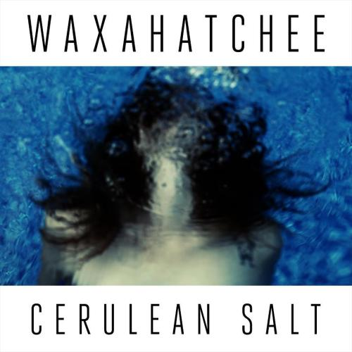 Waxahatchee's fantastic sophomore LP Cerulean Salt is streaming now in full on NPR! Go go go!