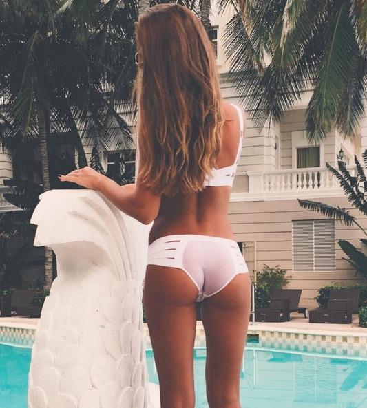 lesbian girls,leggings sexy ass,sex porm 18