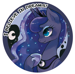 luna button.. huurr I fixed shortly a few things, also made the text with font not handwritten, did the same with rarity, I think Ill leave it like this