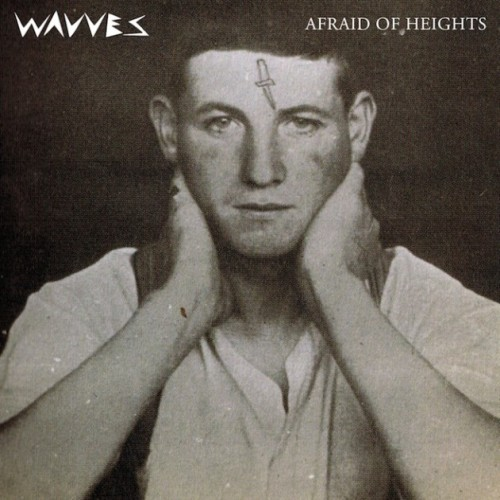 Wavves - Afraid of Heights To an extent, your opinion of California's Wavves will perpetually be stuck on their breakthrough album, King of the Beach. Was it a hyper-active party filled with ruckus you regretted the morning after or was it the landmark memory of an amazing summer? Either way, in the past three years, Wavves has been a rock band that has suffered too many retrospective discussions. They had the not-so-stellar follow-up EP, Life Sux, which inadvertently informed many listeners that the party was getting lame. Which meant, considering the specifically young and reckless audience they demand for, that their ship had started sinking. Much like Best Coast's lackluster change of heart on last year's The Only Place, the guys in Wavves return with some lower-key, self-loathing indie rock tunes which further dampen long time fans' expectations. Read My Whole Review on Listen Before You Buy ———————————————————————- Follow us! Entertainment review blog: That's My Dad  Tumblr: http://itwascoolandfunny.tumblr.com/ Twitter: @zain832