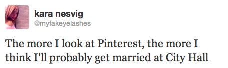 Best/realest tweets of the week, 12/2-12/8/12