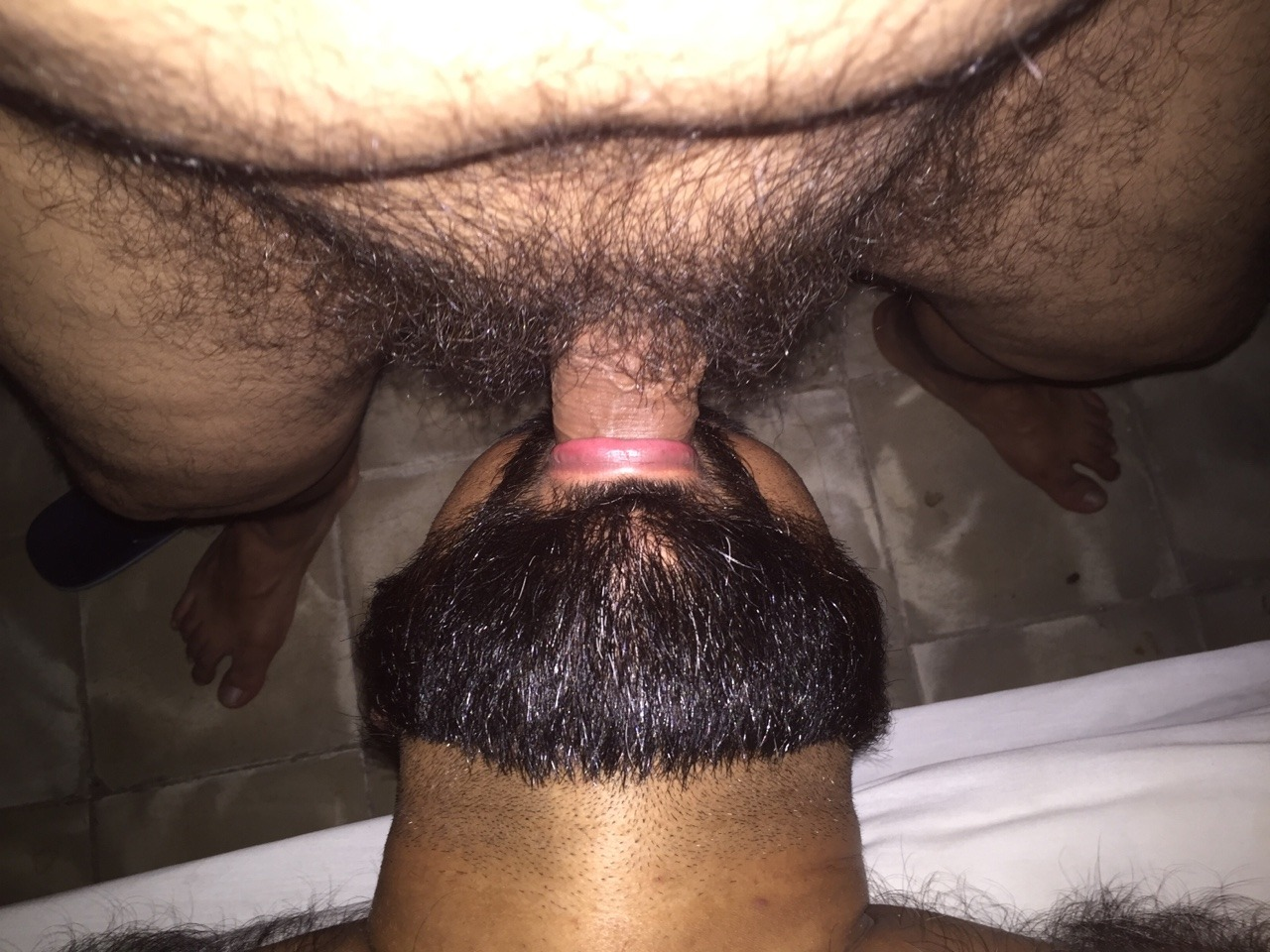 2019-01-17 19:59:39 - 130368604760 beardburnme http://www.neofic.com