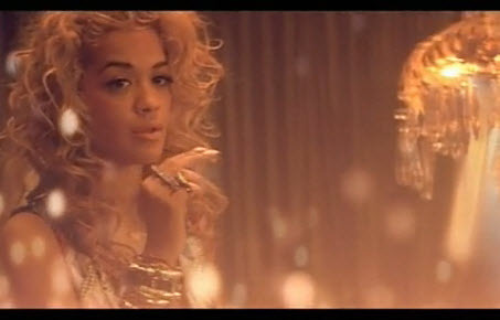"still love her in Drake's ""Over"" video"