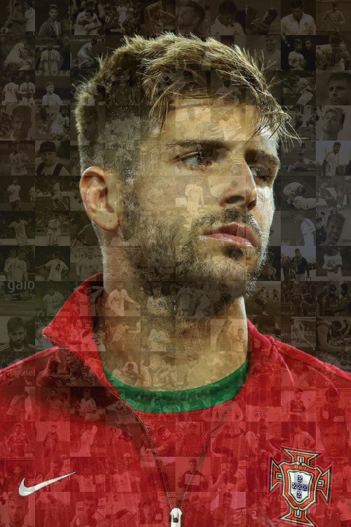 150+1 Happy Birthday to Miguel Veloso and to myself :) I have the same birthday as him XD