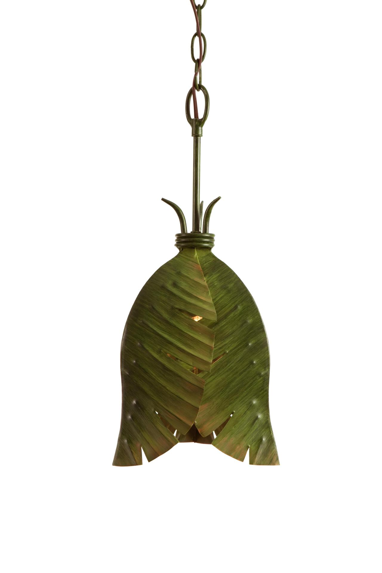 Product of the Week:  Varaluz 901M01 Banana Leaf Mini PendantFind it here:  http://www.elitefixtures.com/index.cfm/Varaluz-Lighting-901M01-Banana-Leaf-Minipendant-Banana-Leaf/p127394