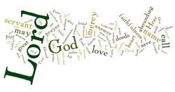 psalm-86