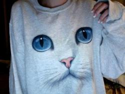 I need this pullover omfg where do I find it? ;~;