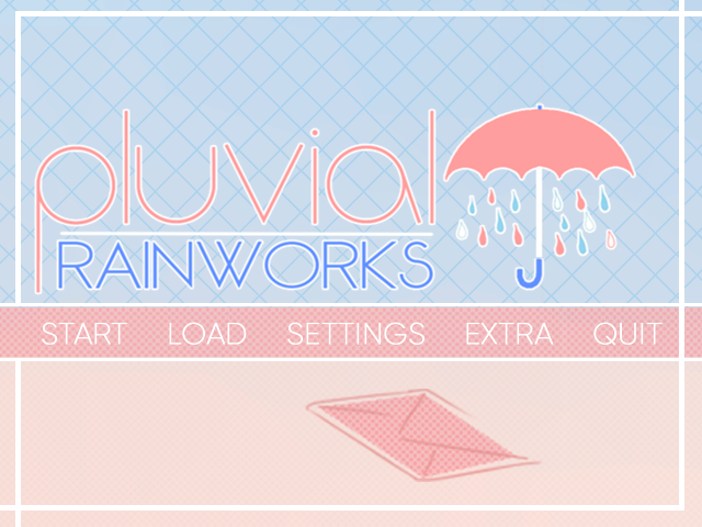 moonbbit: