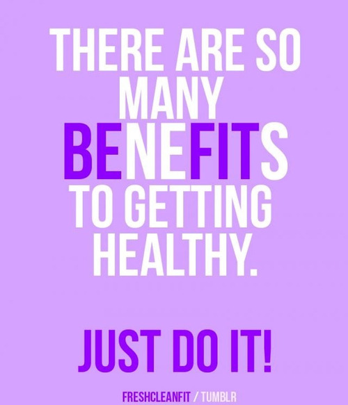 befreeandfit:  Weight loss blog! Let's do it together!!