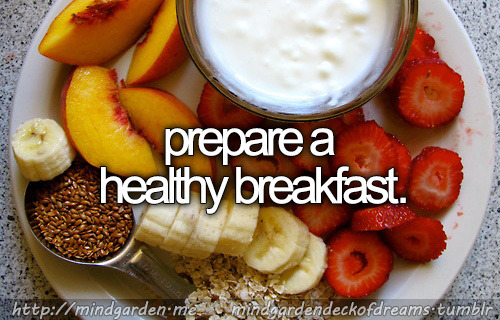 Great food tips here! http://www.hangtightwmarc.com/?nutrition-talk=nutrition-talk-10-save-buy-store-brand-organic-products