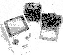 Gameboy Camera kit on Flickr.