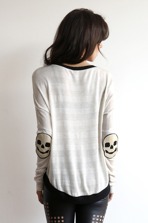 sadistic-mind:   Grunge Blog(:   Fashion blog (: