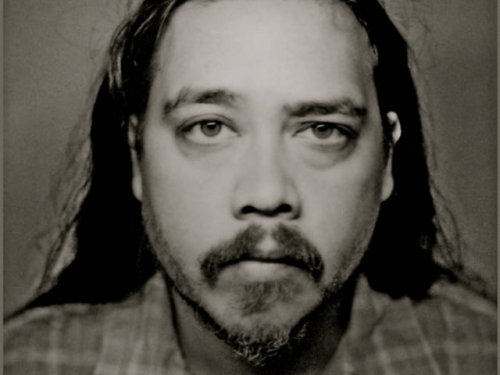 Chi Cheng (July 15th 1970 – April 13th 2013)