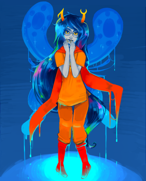 milkayway:  this is a good day for vriska