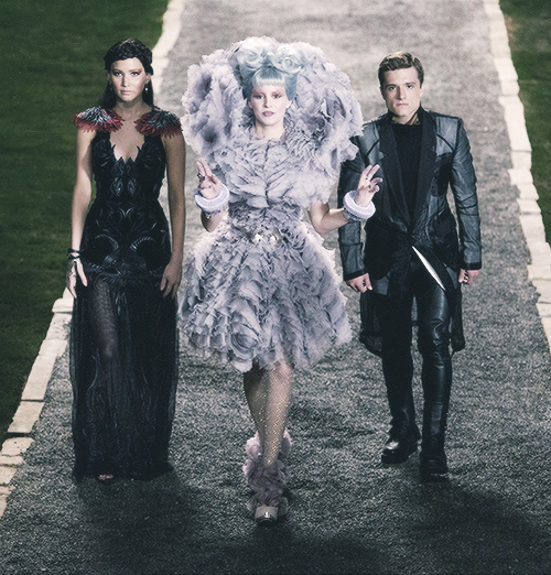 sohelpmeoshea:   new catching fire still  g