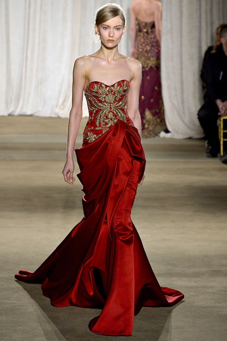 I LOVE MARCHESA :)