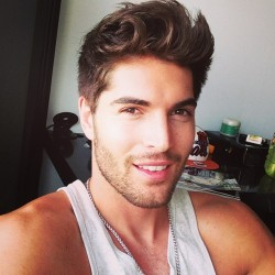 Nick Bateman Follow him on instagram: nick__bateman